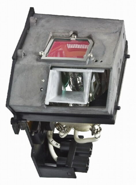 3LCD Projector Replacement lamp Unit Module For Sanyo 610-340-0341