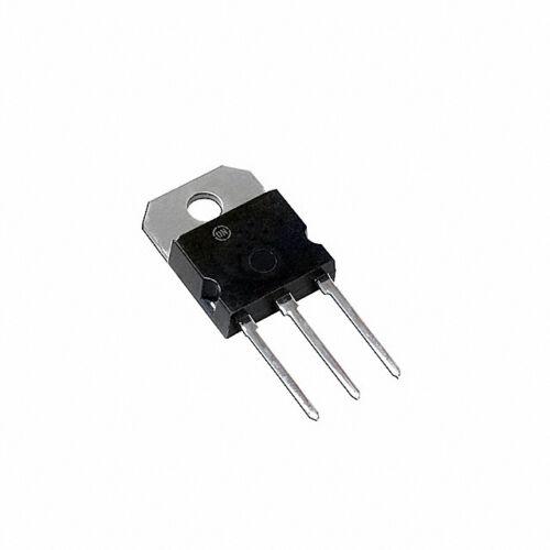 MJH6284 TRANS NPN DARL 100V 20A TO218