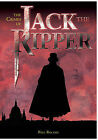 The Crimes of Jack the Ripper: An Investigation into the World's Most Intriguing Unsolved Case by Paul Roland (Hardback, 2006)