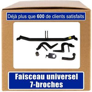 Peugeot-308-Break-SW-de-14-Attelage-fixe-faisceau-7-broches-uni