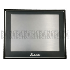 New Delta Dop 107eg Hmi Touch Screen Replacement Of Dop B07e515