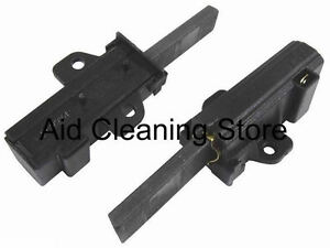 2-AEG-ELECTROLUX-HOTPOINT-WHIRLPOOL-Washing-Machine-Motor-CARBON-BRUSHES-A9894