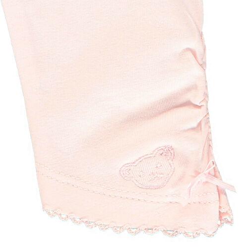 62-86 F//S 2020 NEU! STEIFF® Baby Mädchen Leggings Umschlag Gr