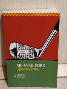 Sportswriter-Richard-Ford-Universale-Economica-Feltrinelli-Narrativa-americana