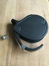 Smart ForTwo 450 Aschenbecher Ablagefach Grau 0004229V003