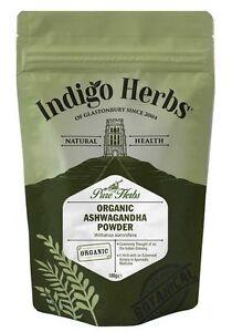 bio-ashwagandha-pulver-100g-indigo-herbs