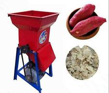 root grinder machine