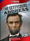 The Gettysburg Address by Josh Gregory (Hardback, 2013)