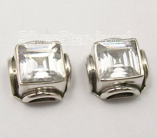 Antique Style Affordable Jewelry 925 Sterling silver SMALL Stud Post Earrings