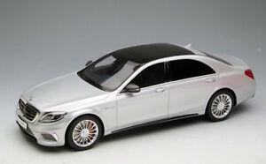 Mercedes-Benz-S-class-S65-AMG-GT-Spirit-1-18-C4F