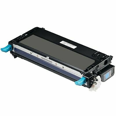 5 PACK compatible with Xerox Phaser 6280//6280N//6280DN Toner Cartridge CMYK