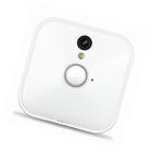 Blink BCM00100U HD Video Wireless Security Camera - White