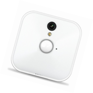Blink-Indoor-WiFi-Wireless-Add-On-Camera-2-Year-Life-Battery-White