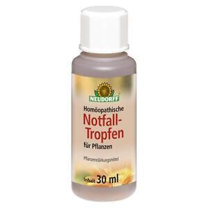 Neudorff-OMEOPATICO-notfall-tropfen-per-piante-30-ml-pflanzenstarkung