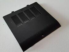 Genuine Sony Vaio PCG-7D1M VGN-FS315e - Bottom Base RAM Memory Cover -856