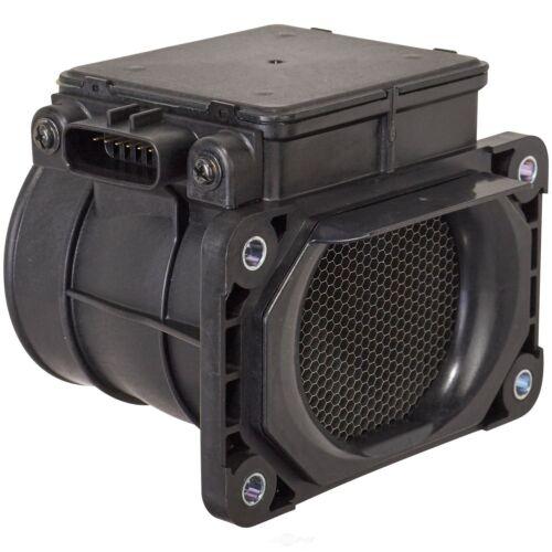 Mass Air Flow Sensor Spectra MA363