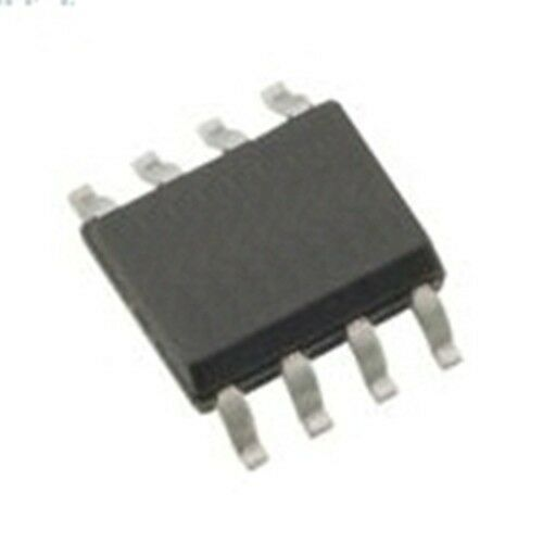 fds9926a Fairchild MOSFET N-Channel dual 20v 6,5a so8 10 PCs
