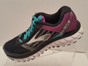 Brooks DNA Ghost 9 Trainers Women's