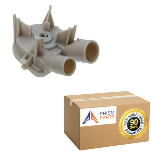 For Whirlpool Sears Kenmore Washer Water Drain Pump # PM7018006X63X5