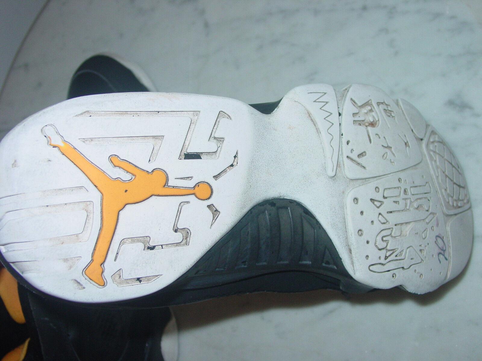 best sneakers 07876 e1cbd ... 2010 Nike Air Jordan Retro 9 ...