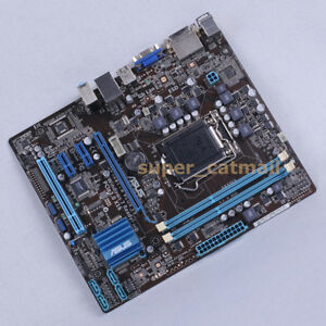 Driver for ASUS H61M-PLUS