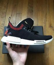 Size 11 - adidas Dragon Black for sale online | eBay