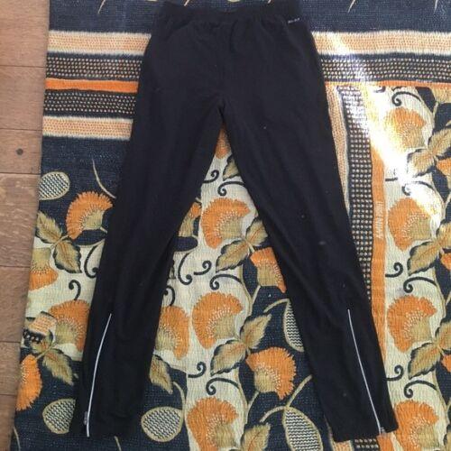 fit Dri peque Nike entrenamiento Euc os de pantalones pUZnv8BqH