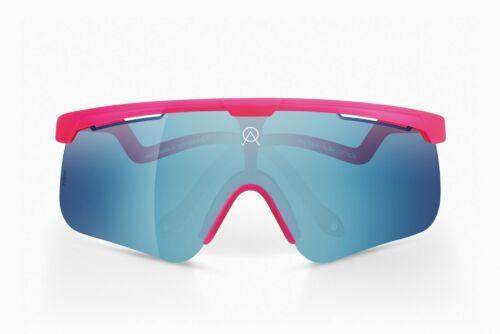 ALBA OPTICS Delta CANDY SKY Sunglasses