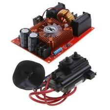 For Coil Flyback Driver Marx Generator Zvs Compatible For Teslacoil Driver Board