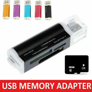 All-in-One-External-USB-Memory-Card-Reader-Adapter-for-Micro-SD-MMC-SDHC-M2-TF