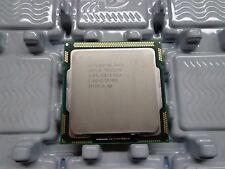 Intel Pentium G6950 Processor. SLBMS  2.80GHZ