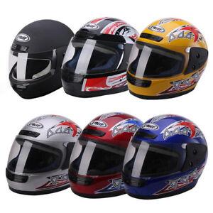 CASCO-Moto-Scooter-Casco-Helios-farradhelm-caschi-moto-Casco-Helmet