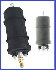 Pompe a Carburant FIAT Uno 1.3 - 1.5 Turbo ie