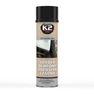 Spray-Antigravilla-color-negro-500-mL-Protector-bajos-de-coche