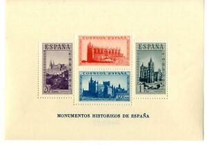 Sellos-de-Espana-1938-n-847-Monumentos-Historicos-Nuevo-ref-02