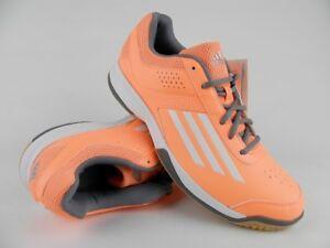 Methodisch Adidas Counterblast 3w Handball Trainingschuhe Neu