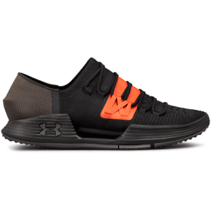 Speedform Scarpe Under Armour 3 0 Amp Uomo zHrEqwfHU
