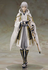 "Tsurumaru Kuninaga 21 cm -Touken Ranbu Online- anime figure ver. 1/8 with box 8"""