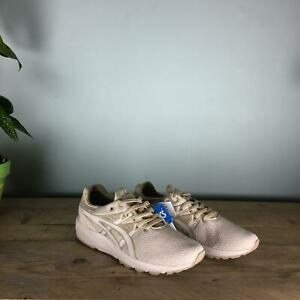 Asics Gel Kayano Evo Trainers Birch