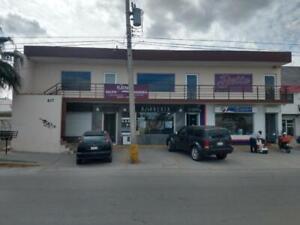 Local en Renta en La Fuente