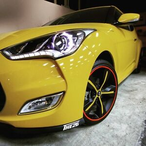 Trims4Rims-by-Rimblades-Lightweight-Alloy-Wheel-Rim-Protectors-guards-tape