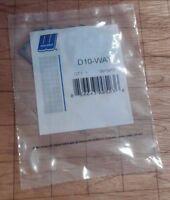 Walbro Carburetor Kit Stihl 023 024 025 026 028 031 Chainsaw Us Seller