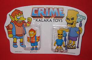 rare kalaka toys 1 20 he man crime beast man skeletor motu bootleg