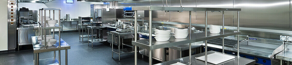 cateringclearancesolutions