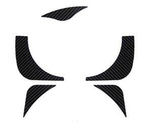JOllify-Carbonio-Cover-per-Kawasaki-GPZ-500-S-179