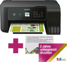 Artikelbild Epson EcoTank ET-2720 Unlimited Multifunktionsdrucker AirPrint NEU OVP