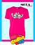 T-shirt-bambini-con-stampa-ME-CONTRO-TE-vari-colori-Spedizione-Gratis-tshirt Indexbild 3