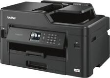 Artikelbild Brother MFC-J5335 DW DIN A3 Drucker Multifunktion WLAN Fax