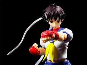 Street-Fighter-S-H-Figuarts-Sakura-Kasugano