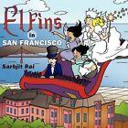 Elfins in San Francisco 9781438980140 by Sarbjit Rai Book